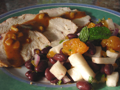 cuban-chicken-and-black-beans.jpg