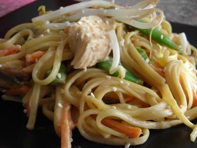 sesame-noodles.jpg