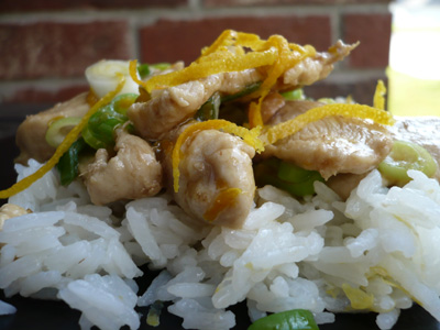 lemon-grass-chicken.jpg
