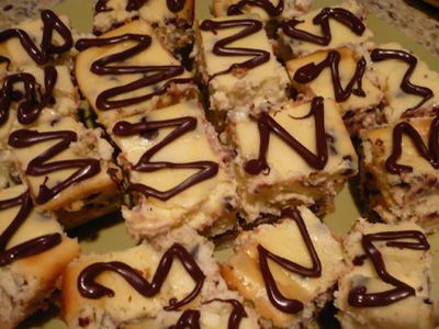 chocolate-cheesecake-bars-2.jpg