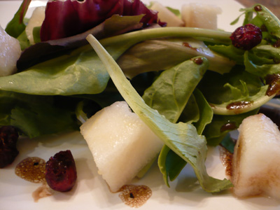 cranberry-and-pear-salad.jpg