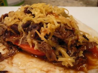leftovers-turned-tacos.jpg
