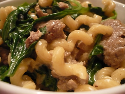 penne-with-turkey-sausage-spinach-and-nutmeg.jpg