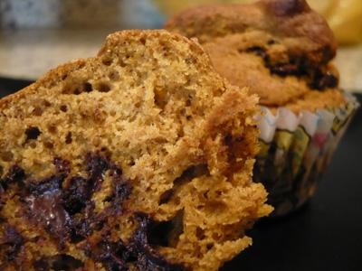 pumpkin-chocolate-muffin.jpg