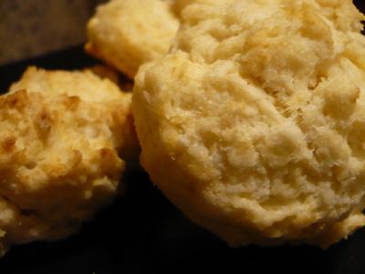cloud-biscuits.jpg