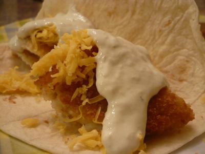 fish-tacos.jpg