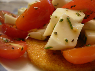 polenta-with-tomatoes-and-mozzerella.jpg