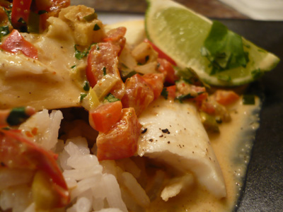 thai-coconut-curry-fish.jpg