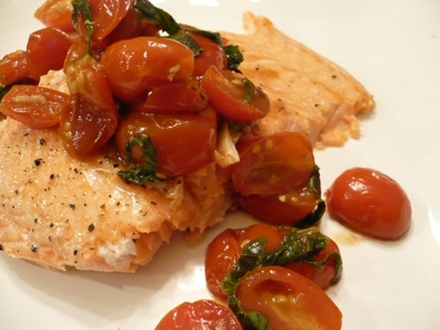 fish-with-roasted-grape-tomatoes.jpg