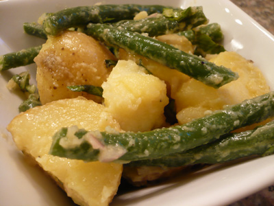 green-bean-and-potato-salad.jpg