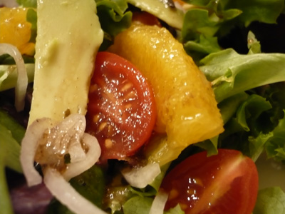 salad-with-avocado-and-citrus.jpg