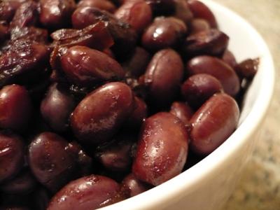 vegetarian-baked-beans.jpg