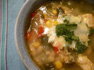 white-bean-and-chicken-rajas-soup.jpg