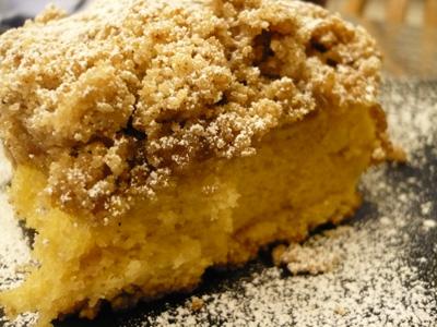 2-crumb-cake.jpg
