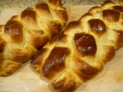 challah.jpg