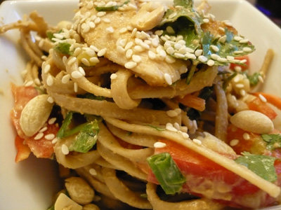 chicken-sesame-noodles.jpg