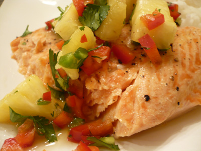 fish-with-pineapple-salsa.jpg