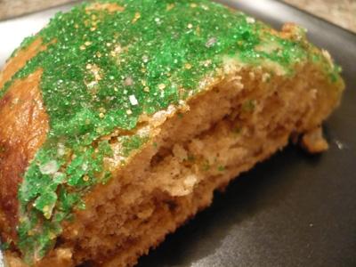 king-cake-2.jpg