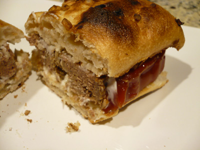 meatloaf-sandwich.jpg