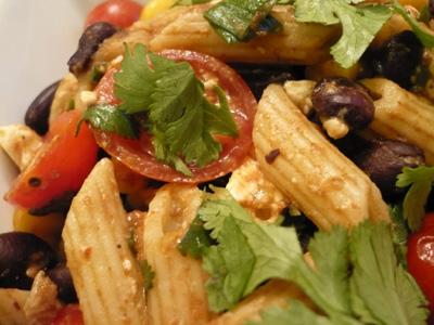 spciy-black-bean-pasta.jpg