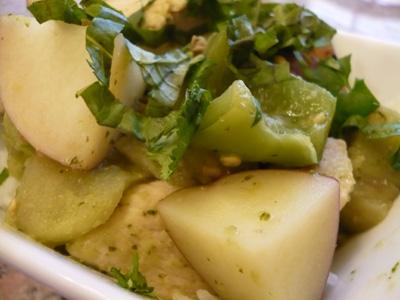 fresh-green-curry.jpg
