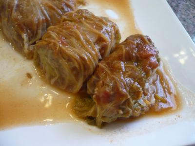 stuffed-cabbage.jpg