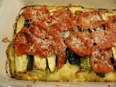 zucchini-rice-gratin.jpg
