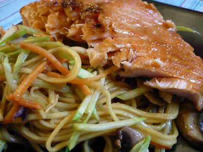 asian-salmon-with-chow-mein.jpg