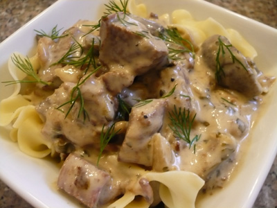 beef-stroganoff.jpg