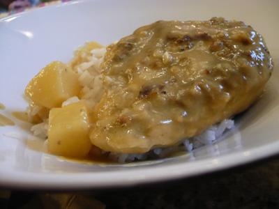 dole-honey-mustard-chicken.jpg