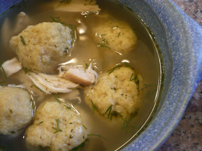 matzah-ball-soup.jpg