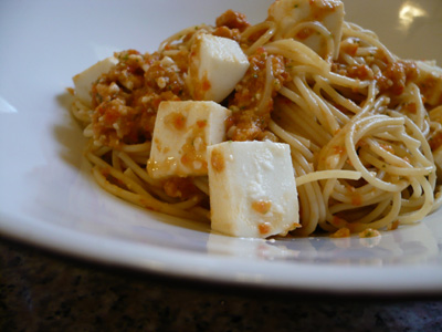 pasta-with-checca-sauce.jpg
