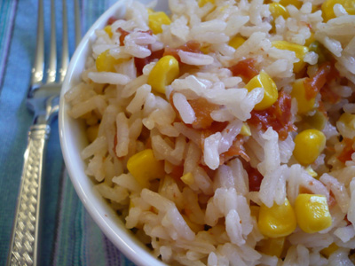 spanish-rice.jpg