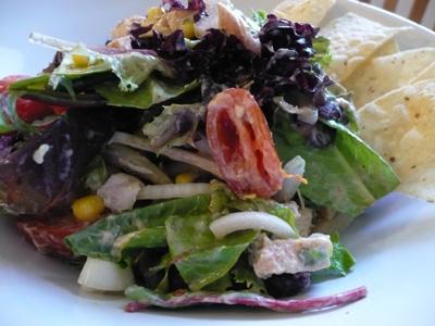 chipotle-chicken-salad.jpg