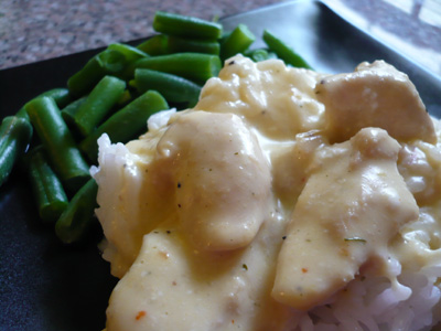 crockpot-cream-cheese-chicken.jpg
