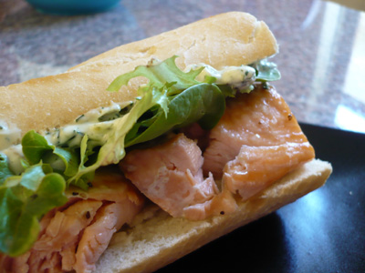 salmon-sandwich.jpg