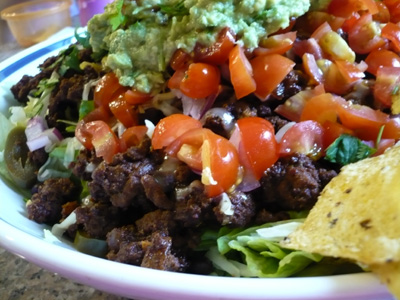 taco-meat.jpg