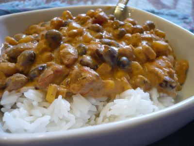 chicken-with-creamy-black-beans.jpg