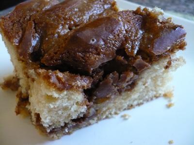 cinnabun-cake.jpg