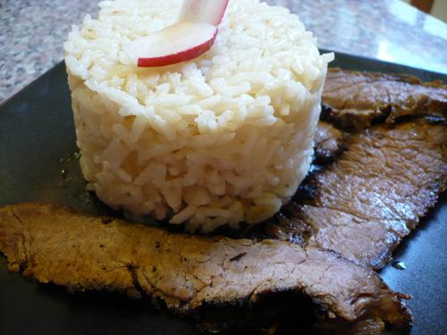 coconut-rice.jpg