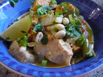 crockpot-thai-curry.jpg