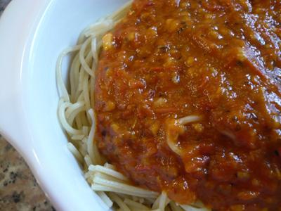 fresh-tomato-sauce.jpg