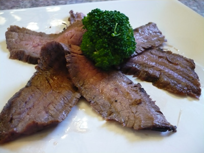 flank-steak-with-lime-marinade.jpg