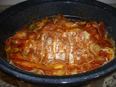lasagna-florentine-2.jpg