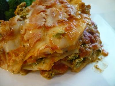 lasagna-florentine.jpg