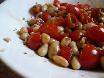 tuscan-bean-salad.jpg