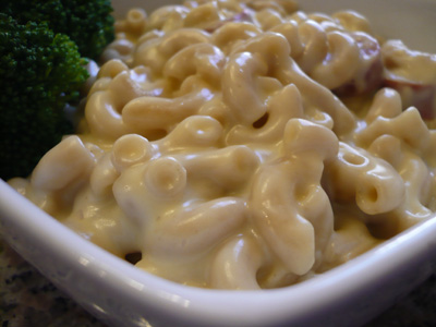 2-mac-n-cheese.jpg
