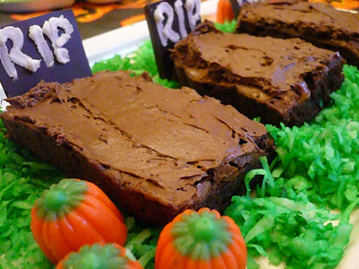 tombstone-brownies.jpg