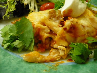 chicken-tamale-casserole.jpg