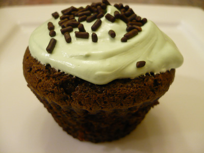 chocolate-mint-cupcakes.jpg